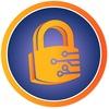 FirstSSL     Удобная покупка SSL сертификатов