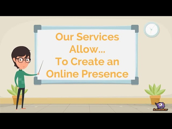 (1) Best and Cheap Web Hosting Provider   Synapsecube - YouTube