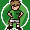 Футболика - Школа футбола для детей | Обводный