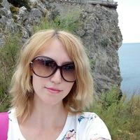 ОльгаГладкова