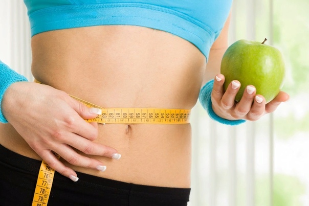 Поделитесь Опытом Похудения Форум.