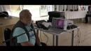 POLE ELEKTROMAGNETYCZNE A ZDROWIE dr Jerzy Jaśkowski © VTV