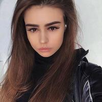 Алина Бухольц