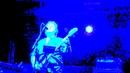 John Wetton and Eddie Jobson Fallen Angel King Crimson