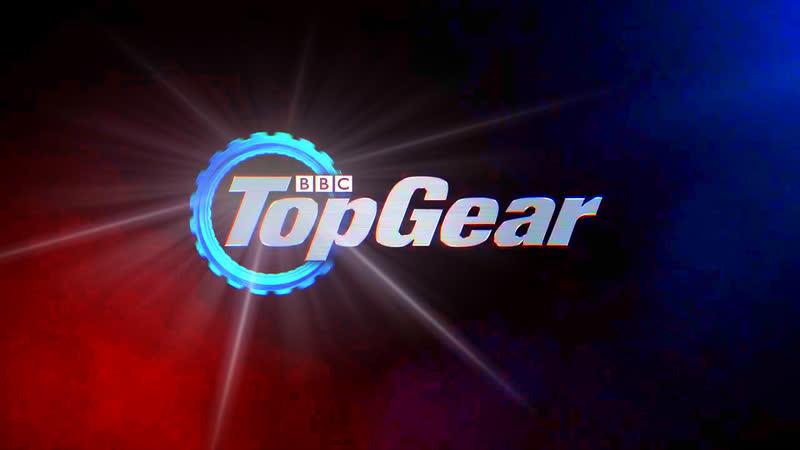 Топ Гир 28 сезон Спецвыпуск Непал 2020