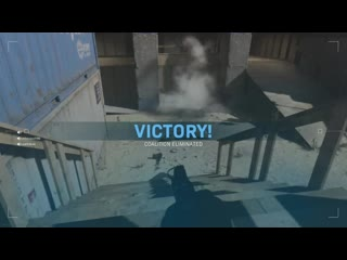 1-In-A-Million final kill lol ill never be able to do this again. Modern Warfare