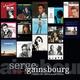 Serge Gainsbourg feat. Jane Birkin - 69 année érotique