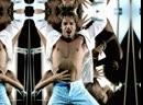 Ricky Martin She Bangs HD