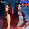 01/09 Vesssna и Сказки Ино (female/dark/metal)