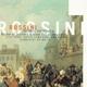 Radio-Sinfonieorchester Stuttgart/Gianluigi Gelmetti - Rossini: Guillaume Tell: Overture (Andante - Allegro)