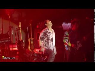 "KHJ World Tour BIO-RHYTHM in Mexico D-2 -- ""Unbreakable"""
