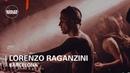 Lorenzo Raganzini   Boiler Room x HEX Barcelona DJ Set