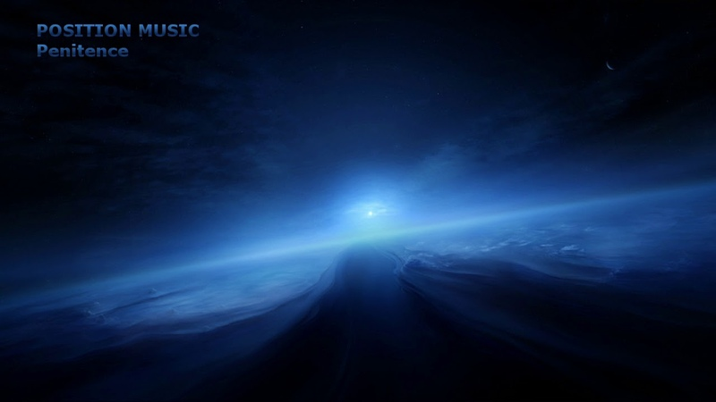 Position MusicRoya - Penitence (Extended Version)