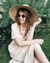Светлана Михайлова фотография #2