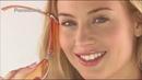 Ami tor moner moto hote perlamna, HD music video By Nogor Baul James Mqmirza