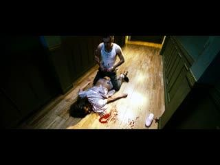 Макарена Гомес - Весёлое рождество / Macarena Gmez - Merry Little Christmas ( 2011 )