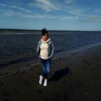 Ирина Сорокина, 0 подписчиков