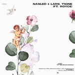 Nasled & Lars, T1One feat. Royce - Фамилия