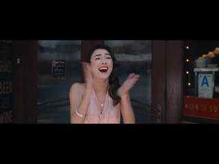 Joji & jackson wang walking ft. swae lee & major lazer (official video)