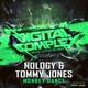 Nology, Tommy Jones - Monkey Dance (Original Mix)