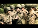 Band of Brothers - Major Horton