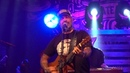 AARON LEWIS RIGHT HERE 09-13-19 NORMAN OK