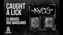 DJ MUGGS x ROC MARCIANO Caught A Lick Official Video