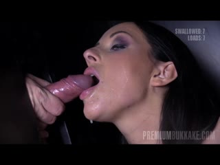 opinion you are busty domina orally pleasured and fingered are absolutely