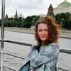 Таня Минаева