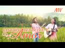 Música cristiana 2019 Canción del dulce amor Alabar el amor del Señor MV