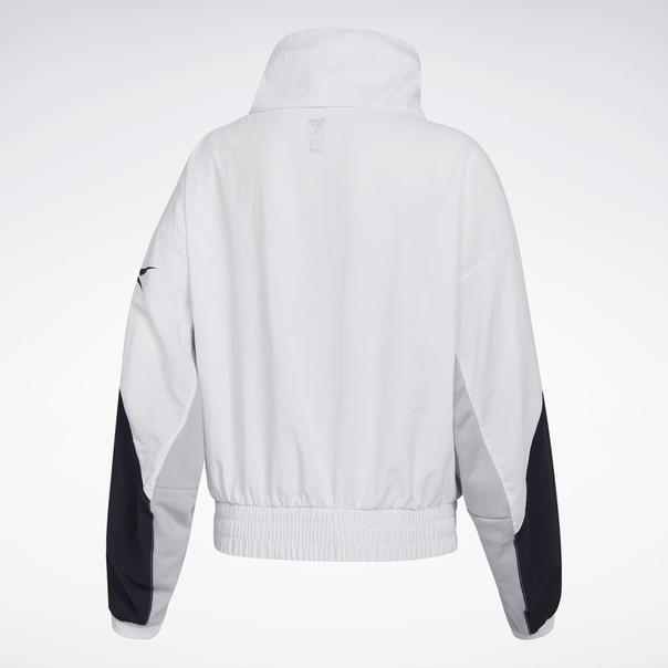 Спортивная куртка Studio High Intensity image 8