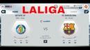 FIFA 14 Mobile REMASTER - Manager Mode - Barcelona - Season 2 - Part 87