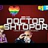 Doctor_Shtopor_rrr - Twitch