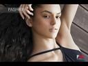 NIKKI VONSEE Model 2019 Fashion Channel