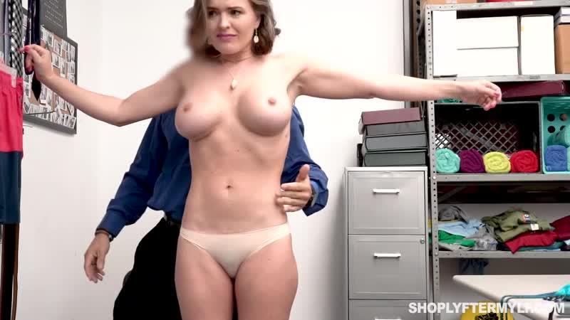 Раздел Порно Фото
