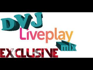 Dvj liveplay-pitbull -hotel room service(mix 2019)