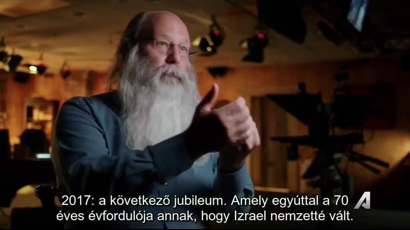 A JEL - amerikai dokumentumfilm - Magyar felirattal