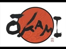 Music Okami Issun's Theme
