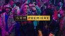 ILL BLU - Go Time (ft. Ay Em, Geko, ZieZie C. Tangana) [Music Video] | GRM Daily