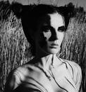 Личный фотоальбом Анны Поглазовой