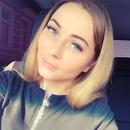 Танюшка Гончарова фото №41