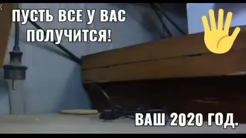 Video 77666491bdb45e6b37455ff51d27435d
