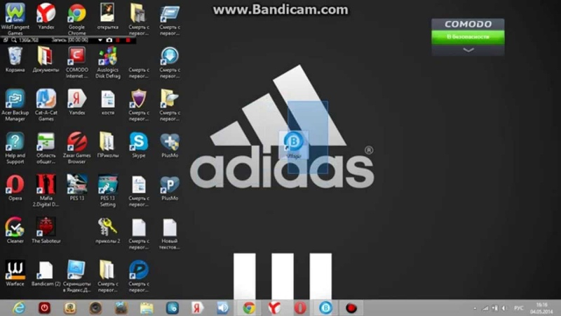 Bandicam 2014 05 04 16 16 27 004