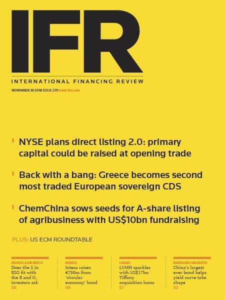 IFR 11.30.2019