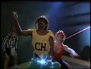 Flesh Gordon Meets The Cosmic Cheerleaders (1990) - movie trailer