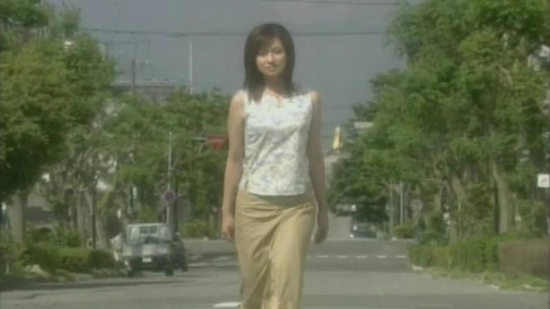 深田恭子 Kyoko Fukada How? HD