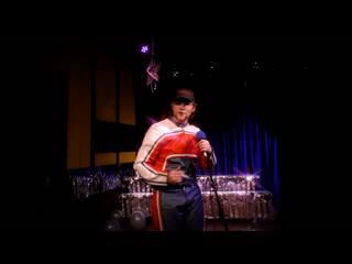 Freddie dredd cha cha (official video)