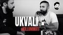 Rap gegen die NWO UKVALI im Gespräch speakup killuminati