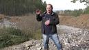 Екатеринбург в зоне риска Рекультивация земел участков мусором 1 2 категории опасности