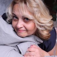 Ирина Киренкова